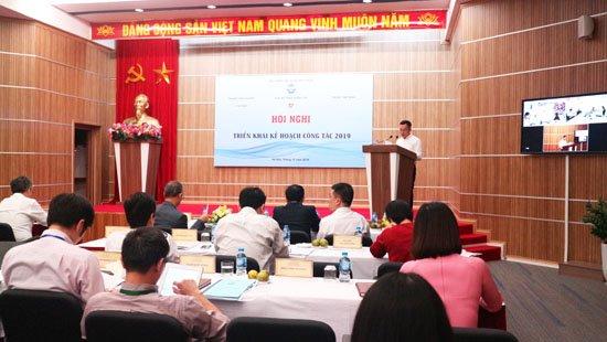 Đưa Việt Nam trở thành trung tâm của khu vực ASEAN về an toàn, an ninh mạng | Cần có giải pháp để đưa Việt Nam trở thành nước mạnh về an toàn thông tin