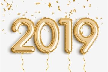 Những lời chúc năm mới 2019 hay và ý nghĩa nhất