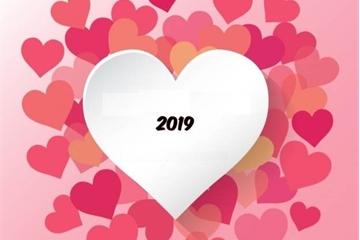Những câu chúc năm mới cho người yêu hay nhất theo ý tưởng trên mạng