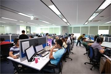 Sức hút của ngành công nghiệp phần mềm tại Việt Nam