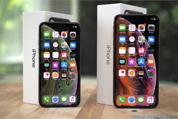 Điện thoại ngày càng đắt hơn, một phần lỗi ở chúng ta
