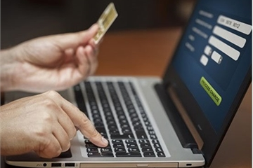 Vietcombank cảnh báo khách hàng về rủi ro giao dịch trực tuyến dịp Tết Âm lịch 2019