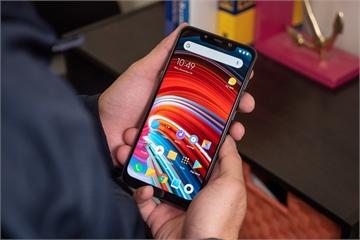 "Loạt smartphone hấp dẫn dự kiến ""đổ bộ"" nửa sau 2019"