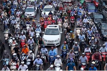 Các số hotline nhận phản ánh của người dân về tình hình an toàn giao thông dịp Tết 2019