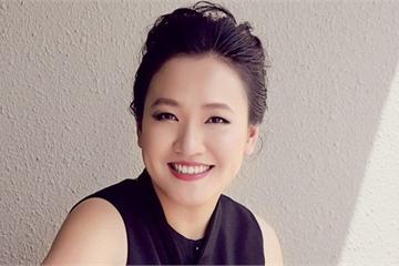 """Hàng loạt CEO công nghệ Việt """"nhảy việc"""" trong năm 2018"""