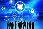 Từ hôm nay, Luật An ninh mạng chính thức có hiệu lực
