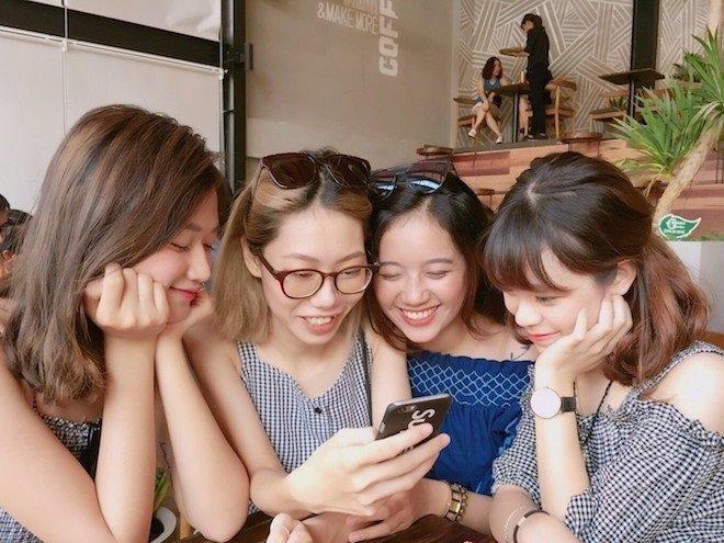 e1-huong-dan-chuyen-mang-giu-so-tra-truoc-cach-chuyen-mang-giu-so-mobifone-vinaphone-viettel-cach-chuyen-mang-giu-nguyen-so-sang-viettel.jpg