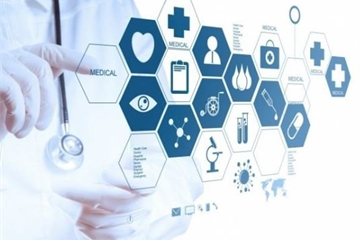 Hà Nội sẽ thực hiện toàn bộ thống kê y tế điện tử vào năm 2020