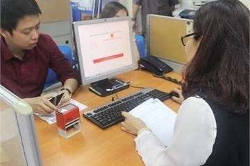 Sở TT&TT tỉnh Cao Bằng đôn đốc việc cung cấp dịch vụ công trực tuyến