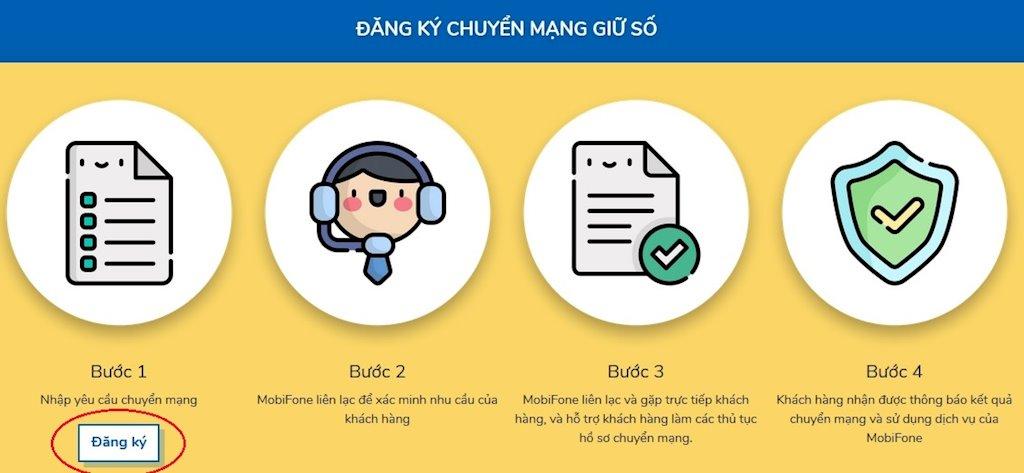 o1-huong-dan-chuyen-mang-giu-so-tra-truoc-sang-mobifone-cach-chuyen-mang-giu-nguyen-so-sang-mobifone-cho-thue-bao-tra-truoc-online.jpg