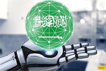 Ả Rập Xê Út: Hải quan hoàn thành thử nghiệm nền tảng IBM TradeLens cho thương mại blockchain xuyên biên giới