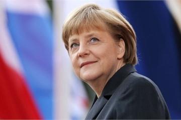 Hacker phát tán dữ liệu của Thủ tướng Đức Angela Merkel cùng hàng trăm chính khách Đức