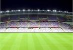 Hướng dẫn xem trực tiếp Asian Cup 2019 trên VTV Go