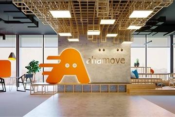 Cục Thuế TP.HCM chấp thuận đề xuất của Ahamove về cách tính thuế mới cho ứng dụng chia sẻ