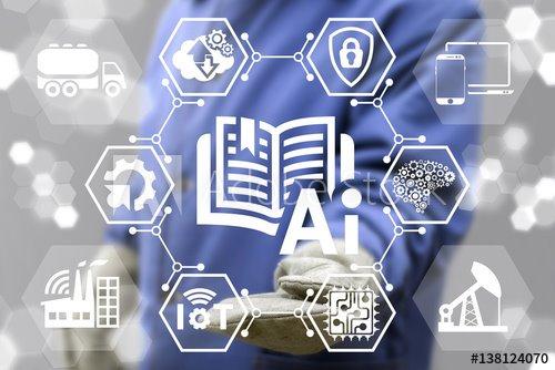 Báo VnExpress tổ chức hội thảo về công nghệ thông minh