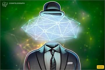 ConsenSys và AMD hợp tác phát triển hạ tầng điện toán đám mây dựa trên Blockchain