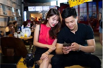 Vietnamoblie hút khách hàng chuyển mạng giữ số bằng gói Siêu Thánh SIM  siêu rẻ