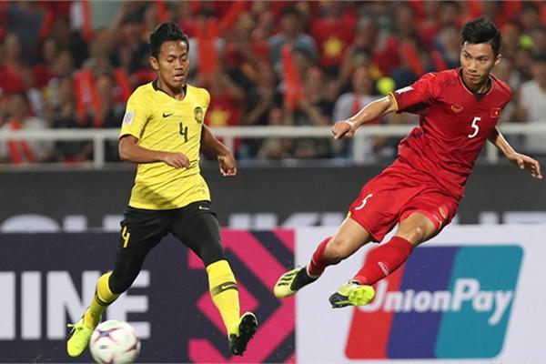 Trực tiếp Asian Cup 2019: Việt Nam vs Iraq: xem ở đâu?