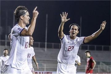 Tối nay (08/01), xem đội tuyển Việt Nam thi đấu với Iraq tại Asian Cup 2019 trên kênh nào và ở đâu?