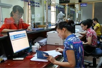 Doanh nghiệp có gặp khó khi giao dịch bảo hiểm xã hội điện tử?
