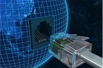 Bộ KH&CN nghiêm cấm hành vi tự ý đấu nối thiết bị mạng cá nhân vào mạng nội bộ