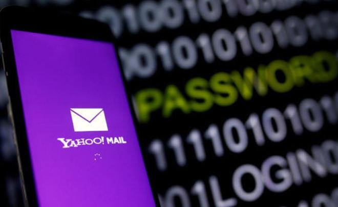 Ro tin Facebook xoa tai khoan ca nhan dung mail Yahoo hinh anh 2