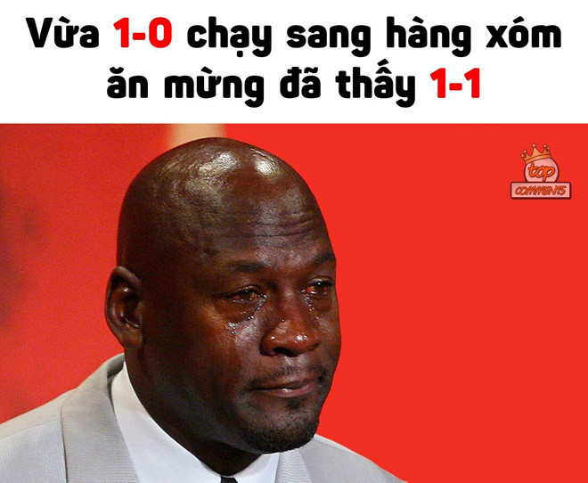 Anh che 'hoa mi' Cong Phuong sang nhat hiep 1 tran Viet Nam - Iraq hinh anh 2
