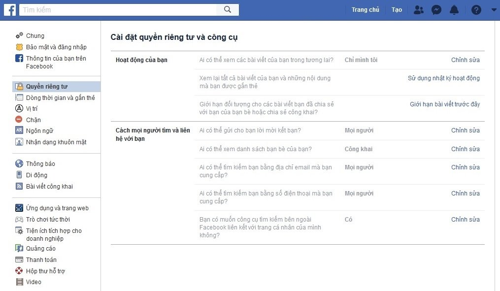 e1-huong-dan-kiem-soat-thong-tin-chia-se-tren-facebook-cach-chong-lo-thong-tin-ca-nhan-facebook-thong-tin-ca-nhan-tren-facebook.jpg