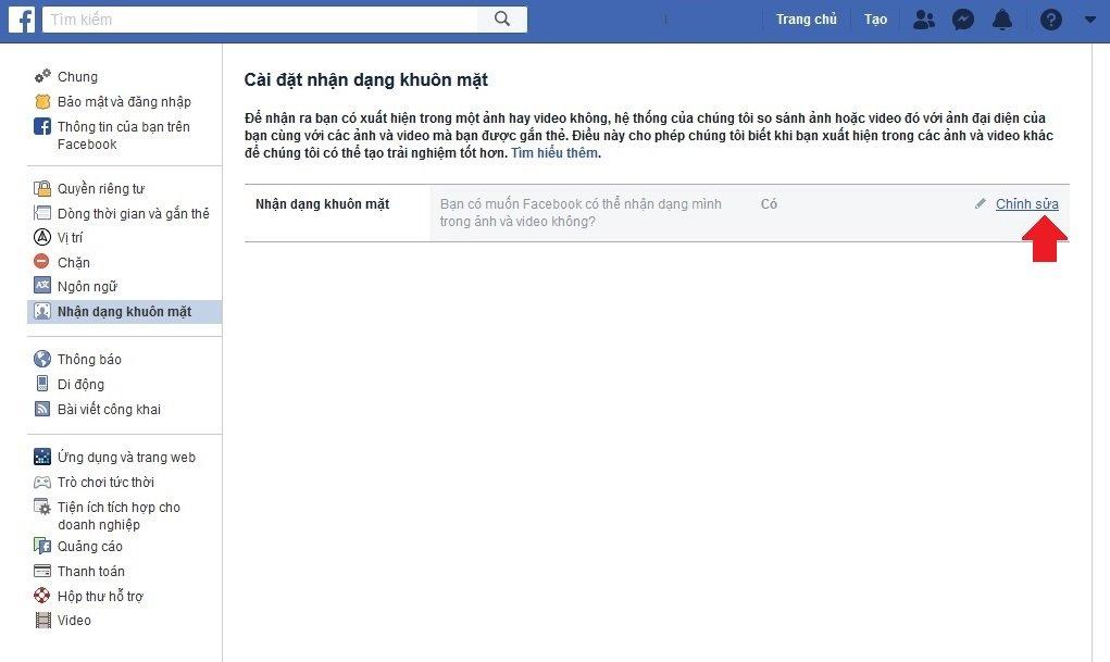 f1-huong-dan-kiem-soat-thong-tin-chia-se-tren-facebook-cach-chong-lo-thong-tin-ca-nhan-facebook-thong-tin-ca-nhan-tren-facebook.jpg