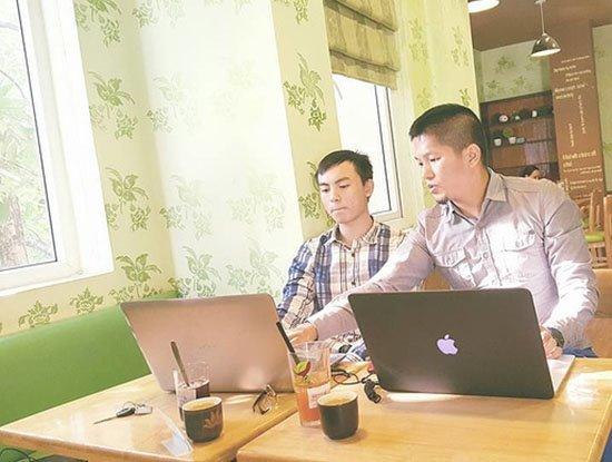 Đại học trực tuyến FUNiX tuyển sinh viên theo học ngành Kỹ sư phần mềm đợt 1/2019 | Đại học trực tuyến FUNiX công bố kế hoạch tuyển sinh ngành Kỹ sư phần mềm đợt 1/2019
