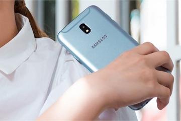 Đây là chiếc smartphone nhiều người Việt bỏ tiền ra mua nhất trong năm 2018