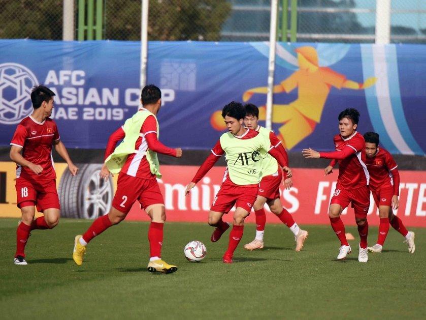zb1-truc-tiep-viet-nam-iran-asian-cup-2019-link-viet-nam-vs-iran-2019-truc-tiep-link-viet-nam-gap-iran-2019-truc-tiep.jpg
