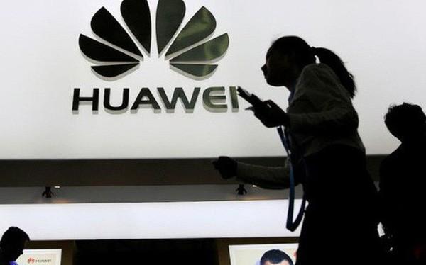 Bê bối gián điệp của Huawei ở Ba Lan: Kiến có thể giết chết voi - Ảnh 1.