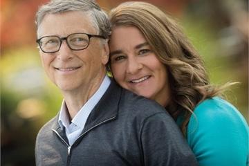 Có 95 tỷ USD, Bill Gates tiêu tiền như thế nào?