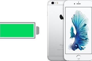 Chính vì điều này mà iPhone XS, iPhone XR ế ẩm