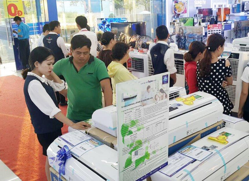 Navigos Group: Việt Nam khan hiếm nhân lực trong mảng Công nghệ Điện tử | Sau Tết 2019, nhu cầu tuyển dụng nhân lực Điện tử tiêu dùng tăng mạnh