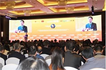 Chuyển đổi số là cơ hội hiện thực hóa khát vọng Việt Nam hùng cường