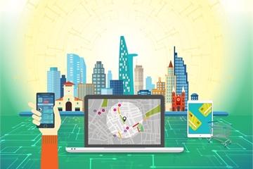 Nhiều địa phương còn mơ hồ khi xây dựng thành phố thông minh