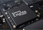 Galaxy Note 10 sẽ được trang bị chip mới, mạnh hơn Exynos 9820 trên Galaxy S10, để cạnh tranh với iPhone 2019?