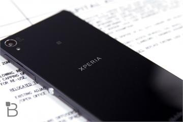 Sony Mobile gặp rắc rối, lặng lẽ rút khỏi Đông Nam Á?