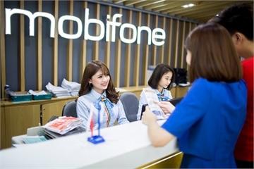 Chuyển mạng giữ số: Lý do khách chọn MobiFone