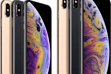 Toàn bộ iPhone 2020 sẽ chuyển sang màn hình OLED