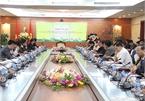 Tạo môi trường, động lực mới cho sự phát triển các khu CNTT tập trung