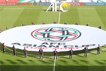 Xem bóng đá trực tiếp hôm nay: Việt Nam gặp Nhật Bản, 20h00 ngày 24/1