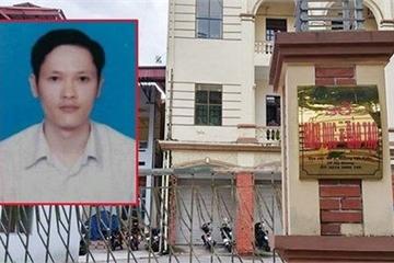 Đã có kết quả điều tra ban đầu vụ gian lận điểm thi ở Hà Giang