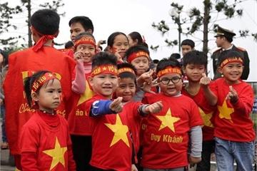 """Điểm lại những chủ đề """"nóng"""" tuần qua: Asian Cup và vụ tai nạn kinh hoàng tại Hải Dương"""