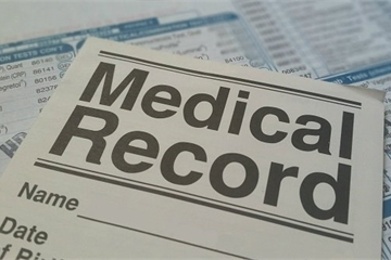 Singapore: Dữ liệu cá nhân của 14.200 bệnh nhân bị lộ