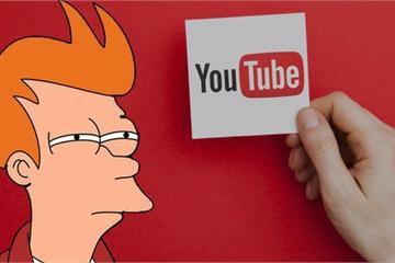 Bài post 'trêu' YouTube từ 4 năm trước vẫn đang khiến cả Internet dậy sóng vì lời phán quá chuẩn