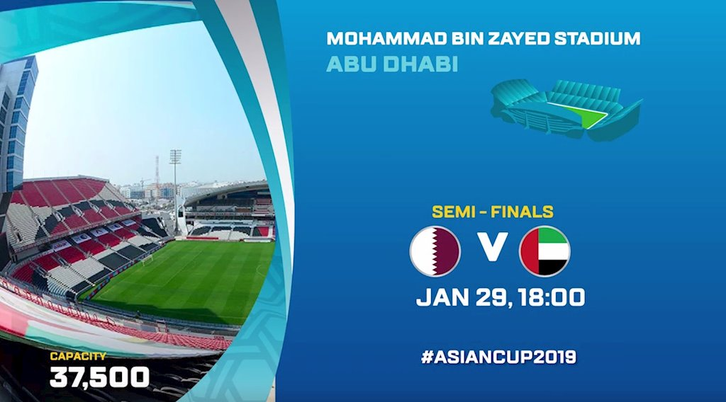 b1-xem-bong-da-asian-cup-2019-hom-nay-qatar-vs-uae-xem-bong-da-truc-tiep-vtv6-truc-tuyen-qatar-gap-uae.jpg