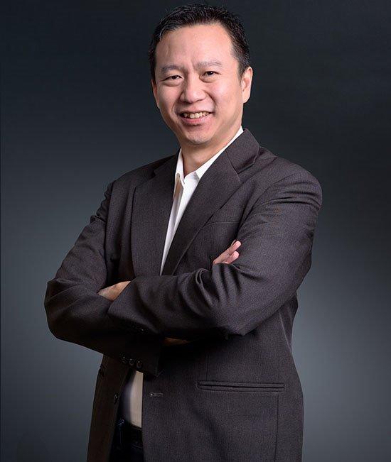Phó Chủ tịch Công ty Appier: Tần suất phủ sóng của AI ngày gia tăng | Appier bật mí xu hướng trí tuệ nhân tạo tại Việt Nam trong năm 2019